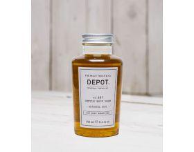 Depot 601 Body Wash Oriental Soul 250ml