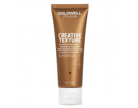 Goldwell Stylesign Superego Structure Styling Cream 75ml