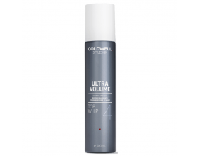 Goldwell StyleSign Volume Top Whip 300ml