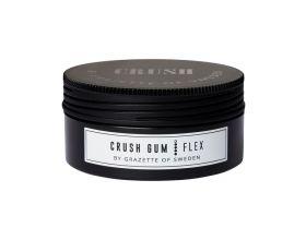 Crush Gum Flex 100ml