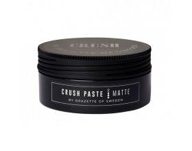 Crush Paste Matte 100ml
