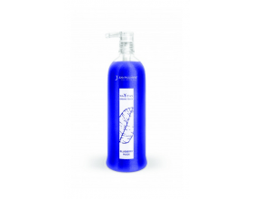 Jean Paul Mynè Blueberry Mask 250ml