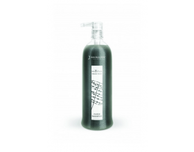 Jean Paul Mynè Cumin Shampoo 250ml