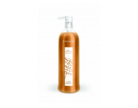 Jean Paul Mynè Curry Shampoo 250ml