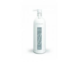 Jean Paul Mynè Milk Mask 250ml
