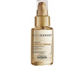 L'Oreal Absolute Repair Lipidium Serum 50ml