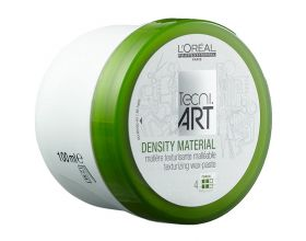L'Oreal Density Material 100ml