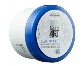 L'Oreal Deviation Paste 100ml