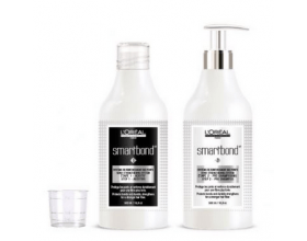 L'Oréal Smartbond Technical Kit