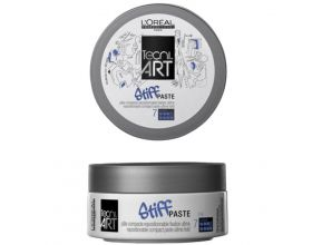L\'Oreal Tecni Art Stiff Paste 75ml