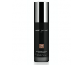 MARC INBANE le teint 30ml