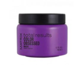 Matrix Color Obsessed Mask 150ml