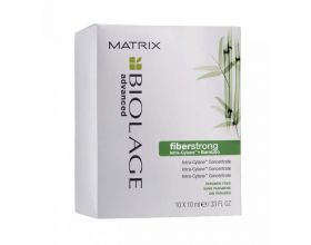 Matrix Biolage Intra-CylaneTM Concentrate 10x10ml