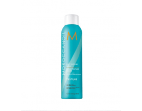 Moroccanoil Dry Texture Spray 205ml