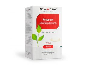 New Care Algenolie