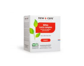 New Care BIFIDO LACTO complex