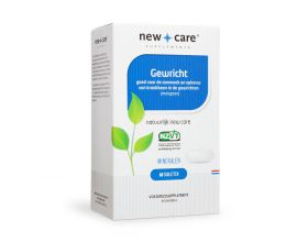 New Care GEWRICHT