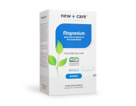 New Care MAGNESIUM