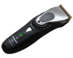 Panasonic ER 1611
