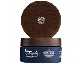 Esquire Pomade 85gr