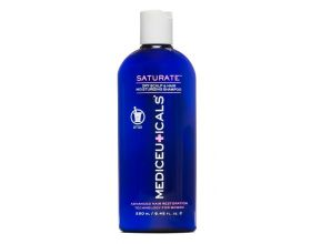 Mediceuticals Saturate Shampoo 1000ml