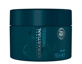 Sebastian Twisted Elastic Treatment 150ml