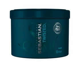 Sebastian Twisted Elastic Treatment 500ml