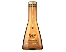 L'Oréal Mythic Oil Shampoo 250ml