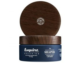 Esquire Shaper 85gr