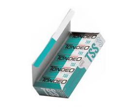 Tondeo TSS3 Mesjes 100 stuks