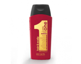 Uniq One All in One Conditioning Shampoo 300ml