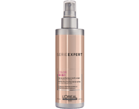 L'Oréal Vitamino Color 10 in 1 Spray 190ml