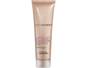 L'Oreal Vitamino Color Soft Cleanser 150ml