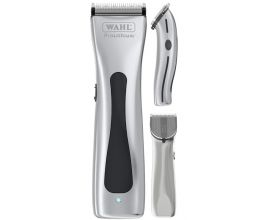 Wahl Beretto Tondeuse Chrome