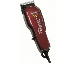 Wahl Balding Clipper 5 Star Tondeuse