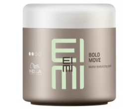 Wella eimi dry bold move 150ml