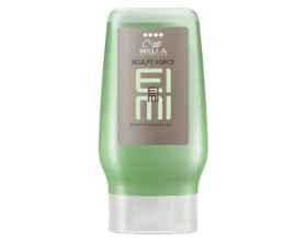 wella eimi dry sculpt force 125ml