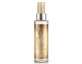 Wella SP Keratin Boost Essence 100ml