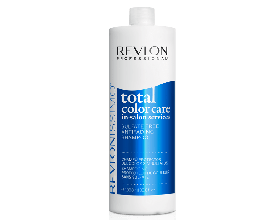 Revlon Professional Total Color Care Antifading Shampoo 1000ml