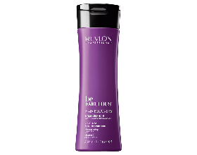 Revlon Professional Be Fabulous Recovery Cream Shampoo 250ml