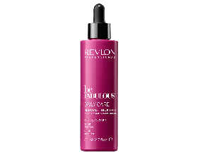 Revlon Professional Be Fabulous Daily Care Normal Hair Anti Age Serum 80ml