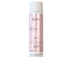 Revlon Professional Magnet Anti-Pollution Micellar Cleanser 250ml
