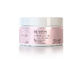 Revlon Professional Magnet Anti-Pollution Restoring Mask 200ml