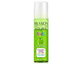 Revlon Professional Equave Kids Apple Detangling Conditioner 200ml