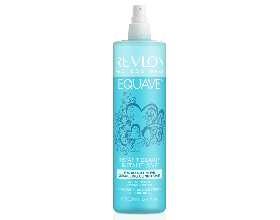 Revlon Professional Equave Hydro Detangling Conditioner 500ml