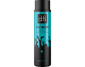 D:fi Daily Shampoo 300ml