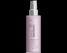 Revlon Professional Style Masters Memory Spray 150ml