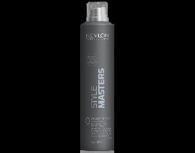 Revlon Professional Style Masters Glamourama Shine Spray 300ml