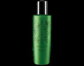Orofluido Amazonia Shampoo 50ml