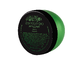 Orofluido Amazonia Mask 40ml